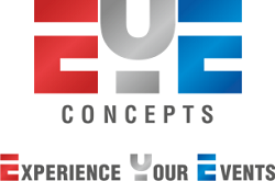 Eyeconcepts